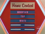 Super Password Home Contest 1