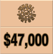 WOF $47,000