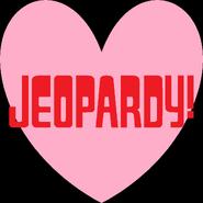 Jeopardy! Valentine's Day Logo-1