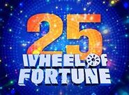 225px-Wheel of Fortune 25th Anniversary
