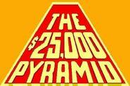 25KPyramid85