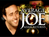 Average Joe Adam Returns.png