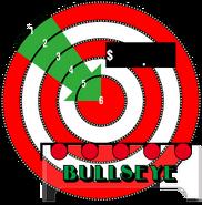 Bullseye80s