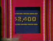 CE Gold 2400