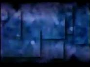 Jeopardy! 2000-2001 season title card screenshot 1