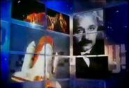 Jeopardy! 2006-2007 season title card-2 screenshot-23