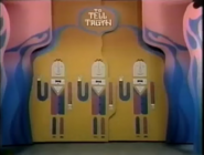 To Tell The Truth Door 1971 1 - Copy