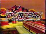 Twisters.jpg