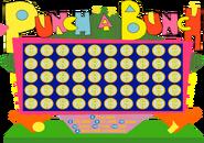 Punch a bunch by cwashington2019 deiehwk