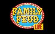 FamilyFeud P49-340x212