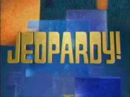 Jeopardy! 2005-2006 season title card screenshot-30