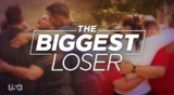 The Biggest Loser USA Network.png
