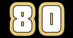 Big Wheel-80
