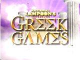 Greekgameslogo.jpg