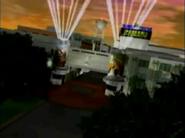 Jeopardy! 1998-1999 season title card -1 screenshot-9