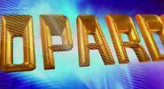 Jeopardy! 2004-2005 season title card screenshot 2