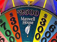 8-Maxwellhouse-$2,500