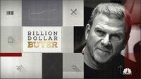 Billion Dollar Buyer.jpg