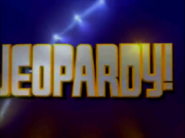 Jeopardy! 1998-1999 season title card -1 screenshot-28