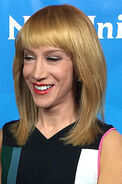 Kathy Griffin 2015 TCA Press Tour (cropped)