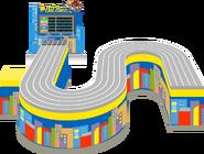 Ratrace by wheelgenius dekacun-fullview