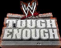 Tough-enough1.png
