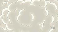 PYL Cloud