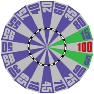 Tpirwheel-left-purple