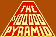 100KPyramid91