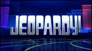 Jeopardy! 2009-2010 season board title card