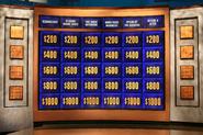Jeopardy Wallpaper 3