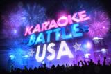 Karaoke Battle USA.png