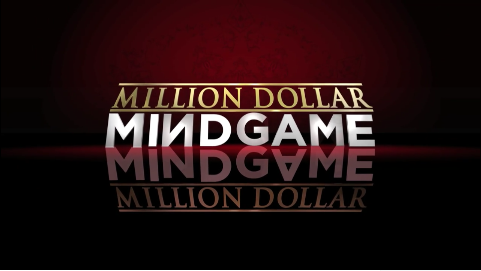 Million Dollar Mind Game