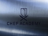 Chef Academy.png