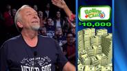 Rolling Cash 5 $10,000 bonus 2