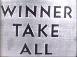 Winner Take All 1948.jpg