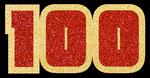 Big Wheel-100