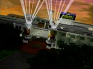 Jeopardy! 1998-1999 season title card -1 screenshot-7