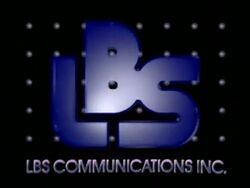 LBS 1987.jpg