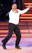 Rs 634x1024-181218070637-634-Alfonso-Ribeiro-Carlton-Dance-DWTS-LT-121818-GettyImages-456806166
