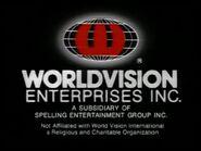 Worldvision Enterprises (Spelling Entertainment) 2