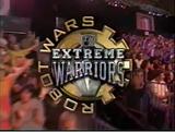 Robot Wars Extreme Warriors.png