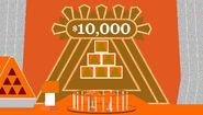 The 10 000 pyramid b by mrentertainment dcvumuy-pre