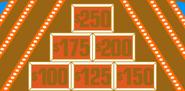 Junior partner pyramid winner s circle amount by mrentertainment d67kkuk