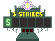 The price is right 3 strikes powerpoint set by gameshowfan9001 ddb00ia-fullview
