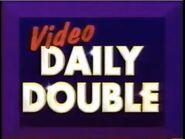 VideoDailyDouble15A