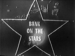 Bank on the Stars
