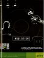 Inquizition Trade Ad 2000-01-17