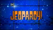 Jeopardy! S23CHD (06-07)