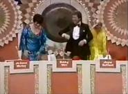 Jo Anne, Bobby & Joyce